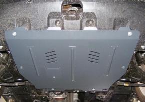 Scut motor  Hyundai ix55, motorizare 2.0 Crdi, 2.0Mpi, 2WD, 4WD, dupa 2009