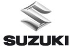 Scut MotorSuzuki