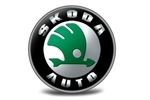 Scut MotorSkoda