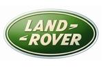 Scut MotorLand Rover